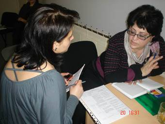 workshop-nor1.jpg